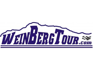 Weinbergtour
