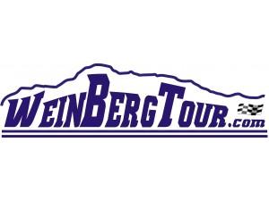 Weinbergtour
