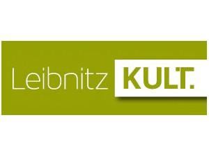 Kulturzentrum Leibnitz
