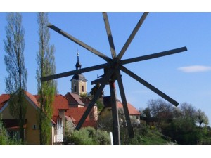 Südsteiermark - Regionalinformationen