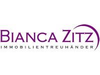 Bianca Zitz - Immobilientreuhänder