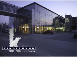 Kindermann Zentrum Leibnitz