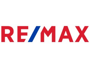 RE/MAX Thermal in Neudau