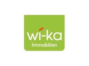 WI-KA Immobiliengesellschaft m.b.H.