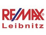 Logo von RE/MAX Leibnitz