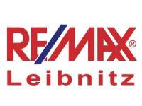 RE/MAX Leibnitz