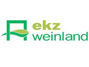 EKZ-Weinland
