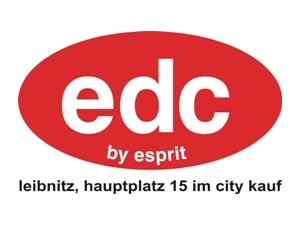 EDC by Esprit Store