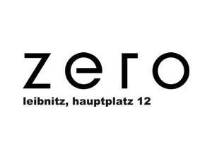 ZERO Leibnitz