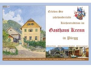 Gasthaus Krenn