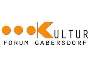 Kulturverein Forum Gabersdorf