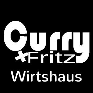 Curry & Fritz Wirtshaus - Betrieb geschlossen