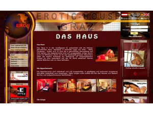 Laufhaus Erotic House II