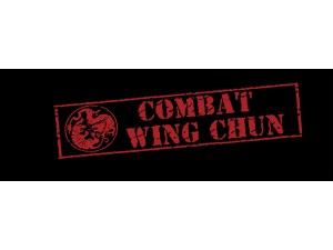Combat Wing Chun Lebring