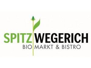 Spitzwegerich - BIO MARKT & BISTRO