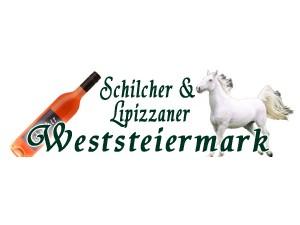 Urlaub in der Weststeiermark