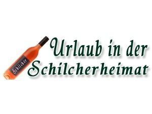 Schilcherregion Steiermark