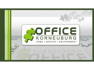 Office Korneuburg