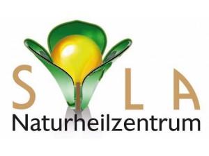 Naturheilzentrum SILA - Verein für Gesundheitsförderung und Sozialberatung