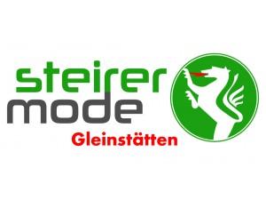 Steirermode Gleinstätten