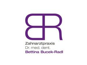 Zahnarztpraxis Dr. Bettina Bucek-Radl