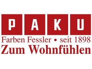 Paku-Farben Fessler