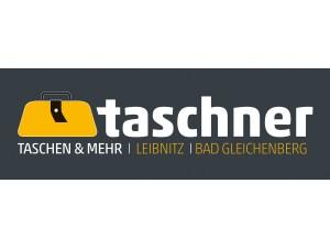 Lederwaren Taschner