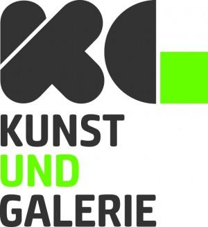 KUNST UND GALERIE - Vermittler zwischen Kunstschaffenden und Kunstinteressierten!