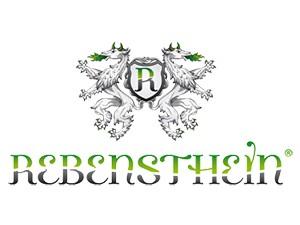 Rebensthein Bärnbach