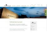 Tourismusverband Schilcherland Lannach