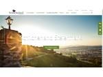 Tourismusverband Schilcherland Steiermark