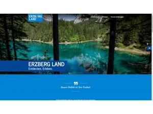 Tourismusverband HerzBergLand - Trofaiach