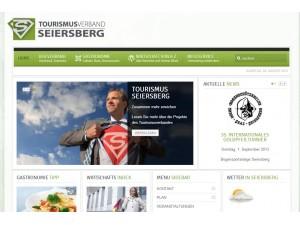 Tourismusverband Seiersberg