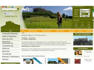Tourismusverband Riegersburg