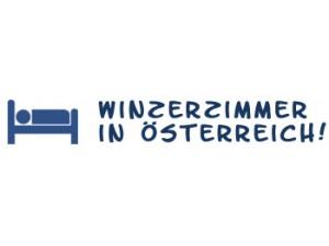 Winzerzimmer Österreich
