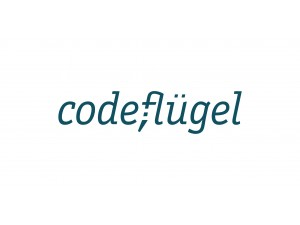 CodeFlügel GmbH
