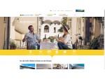 Tourismusinformation - Wachau Info Center Krems  - Donau Niederösterreich