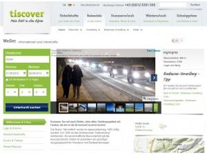 Weiler - Tourismusinformation - Urlaubsregion Bodensee