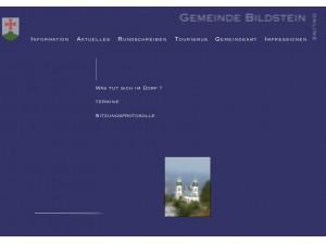 Bildstein - Tourismusinformation - Urlaubsregion Bodensee