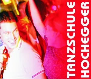 Tanzschule Hochegger