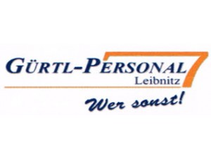 Gürtl-Personal