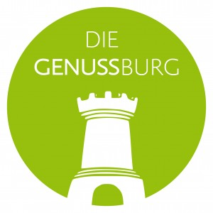 Genussburg