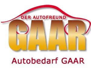 Autobedarf GAAR Leibnitz
