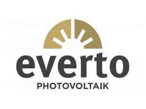 EVERTO -- Solarstrom | Photovoltaik-Produkte | Stromspeicher | Solar-Carports | Förderungen