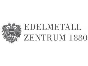 Edelmetallzentrum 1880 - Schmuck und Gold Ankauf in Graz