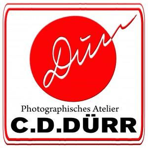 Foto Dürr