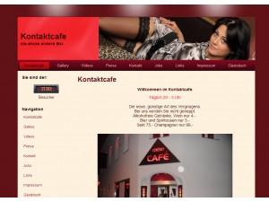 Cafe Kontakt 15 - Sechshauserstraße