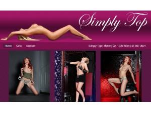 SimplyTop Wien