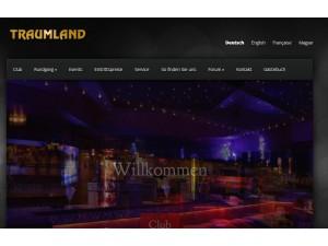 Swingerclub Traumland
