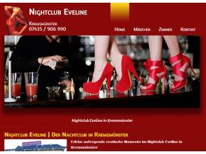 Nightclub Kremsmünster
